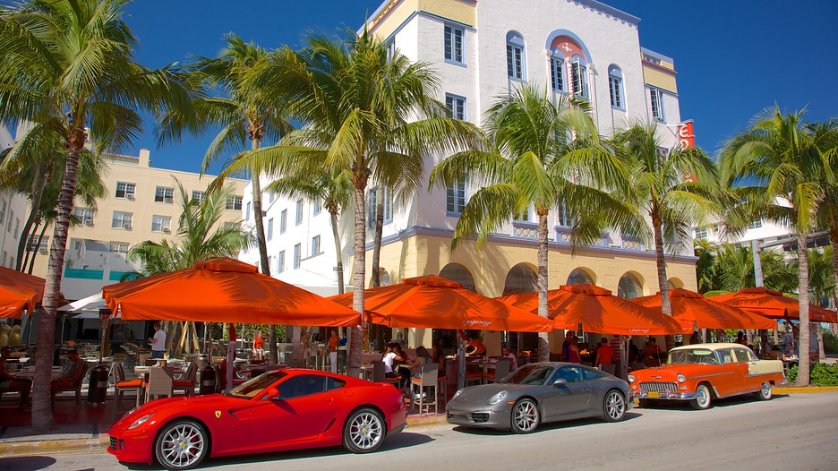 Wynwood Tours Miami Beach